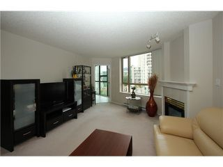 Photo 3: # 1205 1190 PIPELINE RD in Coquitlam: North Coquitlam Condo for sale : MLS®# V1085204