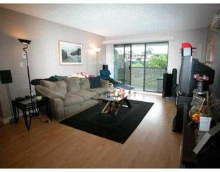 "Photo 6: 303 1200 PACIFIC ST in Coquitlam: North Coquitlam Condo for sale in ""GLENVIEW"" : MLS®# V543188"