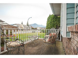 Photo 16: 6937 COACH LAMP DR in Sardis: Sardis West Vedder Rd House for sale : MLS®# H2150897
