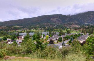Photo 7: 1309 2210 Upper Sundance Drive in West Kelowna: Shannon Lake House for sale (Okanagan Mainland)  : MLS®# 10101061