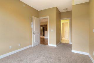Photo 21: 1309 2210 Upper Sundance Drive in West Kelowna: Shannon Lake House for sale (Okanagan Mainland)  : MLS®# 10101061