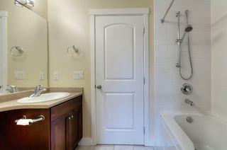 Photo 20: 1309 2210 Upper Sundance Drive in West Kelowna: Shannon Lake House for sale (Okanagan Mainland)  : MLS®# 10101061
