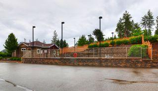 Photo 6: 1309 2210 Upper Sundance Drive in West Kelowna: Shannon Lake House for sale (Okanagan Mainland)  : MLS®# 10101061
