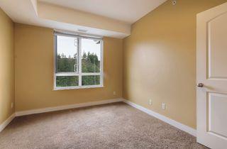 Photo 19: 1309 2210 Upper Sundance Drive in West Kelowna: Shannon Lake House for sale (Okanagan Mainland)  : MLS®# 10101061