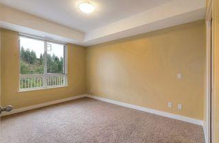 Photo 16: 1309 2210 Upper Sundance Drive in West Kelowna: Shannon Lake House for sale (Okanagan Mainland)  : MLS®# 10101061