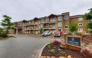 Photo 1: 1309 2210 Upper Sundance Drive in West Kelowna: Shannon Lake House for sale (Okanagan Mainland)  : MLS®# 10101061