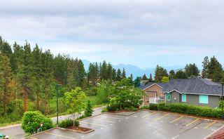 Photo 3: 1309 2210 Upper Sundance Drive in West Kelowna: Shannon Lake House for sale (Okanagan Mainland)  : MLS®# 10101061