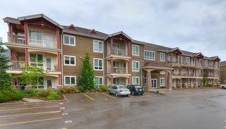 Photo 2: 1309 2210 Upper Sundance Drive in West Kelowna: Shannon Lake House for sale (Okanagan Mainland)  : MLS®# 10101061