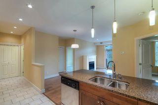 Photo 13: 1309 2210 Upper Sundance Drive in West Kelowna: Shannon Lake House for sale (Okanagan Mainland)  : MLS®# 10101061