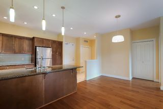 Photo 12: 1309 2210 Upper Sundance Drive in West Kelowna: Shannon Lake House for sale (Okanagan Mainland)  : MLS®# 10101061