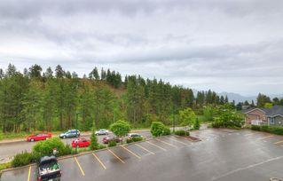 Photo 5: 1309 2210 Upper Sundance Drive in West Kelowna: Shannon Lake House for sale (Okanagan Mainland)  : MLS®# 10101061