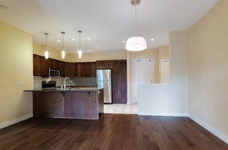Photo 10: 1309 2210 Upper Sundance Drive in West Kelowna: Shannon Lake House for sale (Okanagan Mainland)  : MLS®# 10101061
