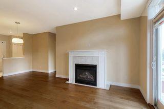 Photo 15: 1309 2210 Upper Sundance Drive in West Kelowna: Shannon Lake House for sale (Okanagan Mainland)  : MLS®# 10101061