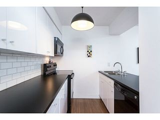 Photo 29: # 601 1108 NICOLA ST in Vancouver: West End VW Condo for sale (Vancouver West)  : MLS®# V1112972