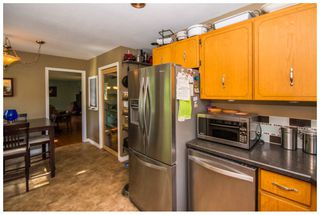 Photo 27: 5500 Southeast Gannor Road in Salmon Arm: Ranchero House for sale (Salmon Arm SE)  : MLS®# 10105278