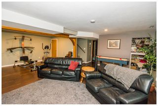 Photo 50: 5500 Southeast Gannor Road in Salmon Arm: Ranchero House for sale (Salmon Arm SE)  : MLS®# 10105278