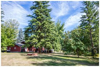 Photo 2: 5500 Southeast Gannor Road in Salmon Arm: Ranchero House for sale (Salmon Arm SE)  : MLS®# 10105278