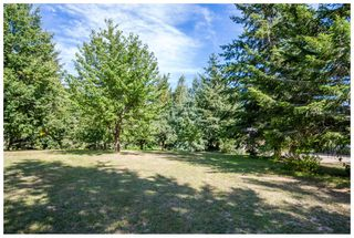 Photo 6: 5500 Southeast Gannor Road in Salmon Arm: Ranchero House for sale (Salmon Arm SE)  : MLS®# 10105278