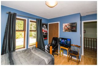 Photo 31: 5500 Southeast Gannor Road in Salmon Arm: Ranchero House for sale (Salmon Arm SE)  : MLS®# 10105278