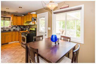 Photo 24: 5500 Southeast Gannor Road in Salmon Arm: Ranchero House for sale (Salmon Arm SE)  : MLS®# 10105278