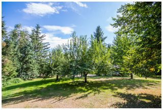 Photo 18: 5500 Southeast Gannor Road in Salmon Arm: Ranchero House for sale (Salmon Arm SE)  : MLS®# 10105278