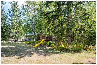 Photo 3: 5500 Southeast Gannor Road in Salmon Arm: Ranchero House for sale (Salmon Arm SE)  : MLS®# 10105278