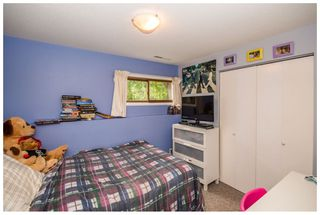 Photo 42: 5500 Southeast Gannor Road in Salmon Arm: Ranchero House for sale (Salmon Arm SE)  : MLS®# 10105278
