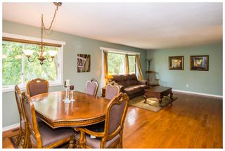 Photo 19: 5500 Southeast Gannor Road in Salmon Arm: Ranchero House for sale (Salmon Arm SE)  : MLS®# 10105278