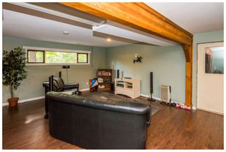 Photo 38: 5500 Southeast Gannor Road in Salmon Arm: Ranchero House for sale (Salmon Arm SE)  : MLS®# 10105278