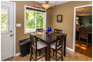 Photo 29: 5500 Southeast Gannor Road in Salmon Arm: Ranchero House for sale (Salmon Arm SE)  : MLS®# 10105278