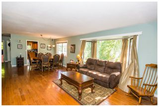 Photo 22: 5500 Southeast Gannor Road in Salmon Arm: Ranchero House for sale (Salmon Arm SE)  : MLS®# 10105278