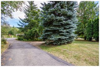 Photo 53: 5500 Southeast Gannor Road in Salmon Arm: Ranchero House for sale (Salmon Arm SE)  : MLS®# 10105278