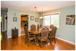 Photo 21: 5500 Southeast Gannor Road in Salmon Arm: Ranchero House for sale (Salmon Arm SE)  : MLS®# 10105278