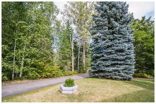 Photo 52: 5500 Southeast Gannor Road in Salmon Arm: Ranchero House for sale (Salmon Arm SE)  : MLS®# 10105278