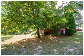 Photo 17: 5500 Southeast Gannor Road in Salmon Arm: Ranchero House for sale (Salmon Arm SE)  : MLS®# 10105278