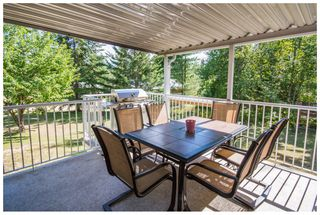Photo 10: 5500 Southeast Gannor Road in Salmon Arm: Ranchero House for sale (Salmon Arm SE)  : MLS®# 10105278