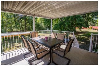Photo 9: 5500 Southeast Gannor Road in Salmon Arm: Ranchero House for sale (Salmon Arm SE)  : MLS®# 10105278