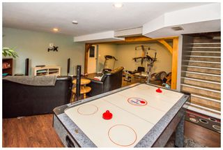 Photo 40: 5500 Southeast Gannor Road in Salmon Arm: Ranchero House for sale (Salmon Arm SE)  : MLS®# 10105278