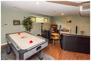 Photo 39: 5500 Southeast Gannor Road in Salmon Arm: Ranchero House for sale (Salmon Arm SE)  : MLS®# 10105278