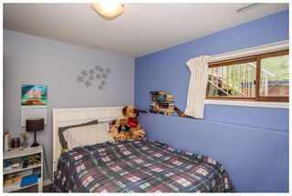 Photo 43: 5500 Southeast Gannor Road in Salmon Arm: Ranchero House for sale (Salmon Arm SE)  : MLS®# 10105278