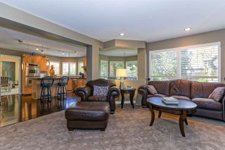 Photo 9: 4655 63 STREET in Delta: Holly House for sale (Ladner)  : MLS®# R2053669
