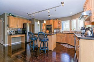 Photo 7: 4655 63 STREET in Delta: Holly House for sale (Ladner)  : MLS®# R2053669