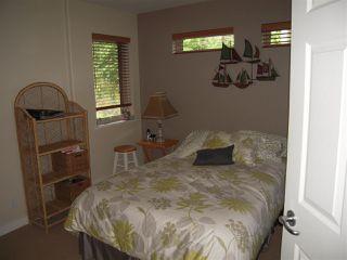 Photo 2: 5447 WAKEFIELD ROAD in Sechelt: Sechelt District House for sale (Sunshine Coast)  : MLS®# R2047962