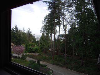 Photo 7: 5447 WAKEFIELD ROAD in Sechelt: Sechelt District House for sale (Sunshine Coast)  : MLS®# R2047962