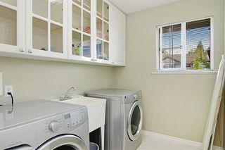 Photo 13: Maple Ridge: Condo for sale : MLS®# R2065073