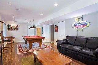 Photo 14: Maple Ridge: Condo for sale : MLS®# R2065073
