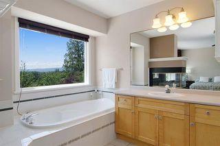 Photo 9: Maple Ridge: Condo for sale : MLS®# R2065073