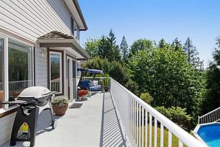 Photo 17: Maple Ridge: Condo for sale : MLS®# R2065073