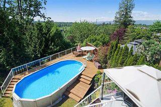 Photo 15: Maple Ridge: Condo for sale : MLS®# R2065073