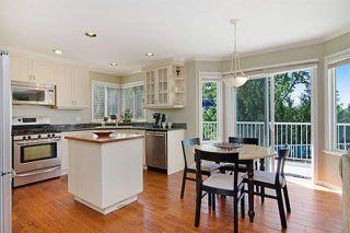 Photo 2: Maple Ridge: Condo for sale : MLS®# R2065073